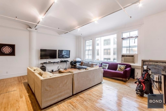3 Bedrooms, Flatiron District Rental in NYC for $9,500 - Photo 1