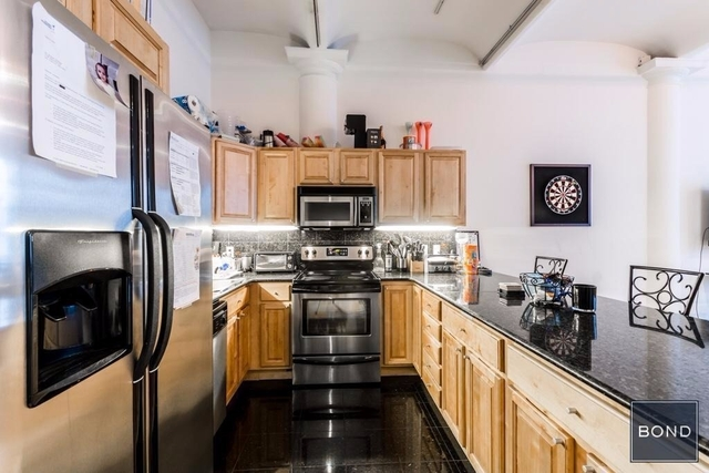 3 Bedrooms, Flatiron District Rental in NYC for $9,500 - Photo 2