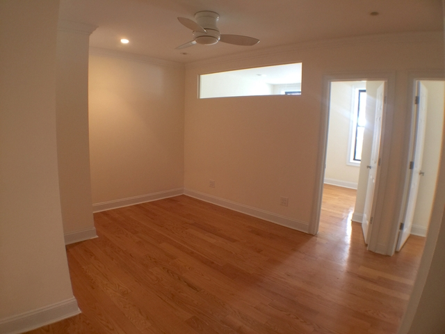 2 Bedrooms, Crown Heights Rental in NYC for $2,725 - Photo 2
