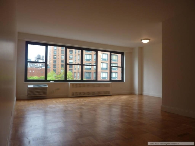 1 Bedroom, Greenwich Village Rental in NYC for $5,700 - Photo 1