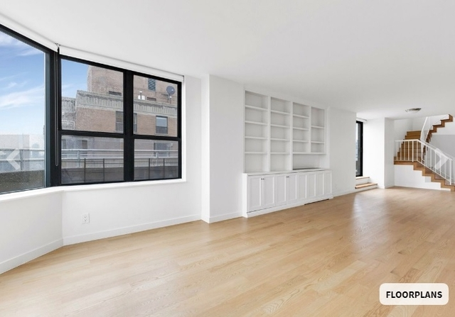 4 Bedrooms, Upper West Side Rental in NYC for $16,960 - Photo 1