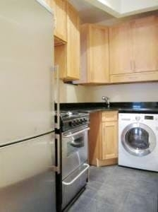 1 Bedroom, Rose Hill Rental in NYC for $2,574 - Photo 2