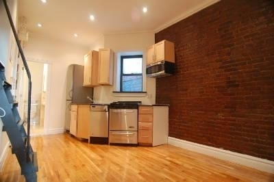 1 Bedroom, Rose Hill Rental in NYC for $2,591 - Photo 1