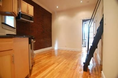 1 Bedroom, Rose Hill Rental in NYC for $2,591 - Photo 2