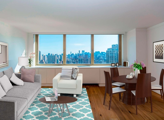 2 Bedrooms, Yorkville Rental in NYC for $7,182 - Photo 2