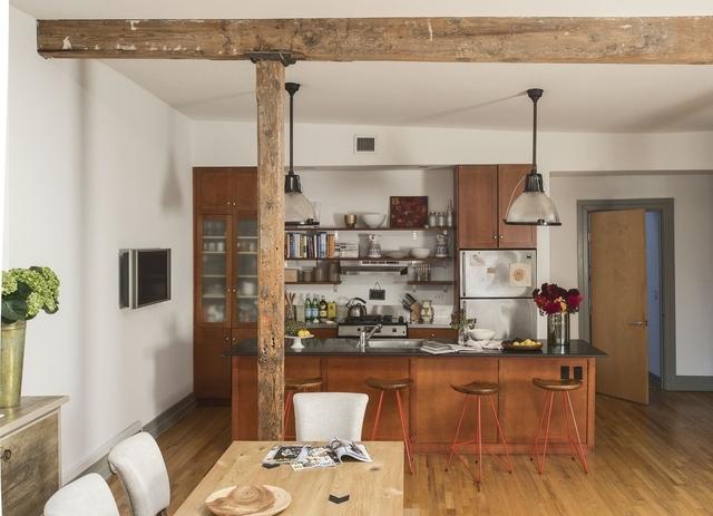 1 Bedroom, DUMBO Rental in NYC for $5,875 - Photo 1