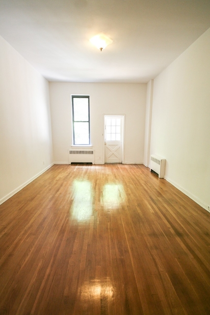 Studio, Upper East Side Rental in NYC for $2,600 - Photo 1