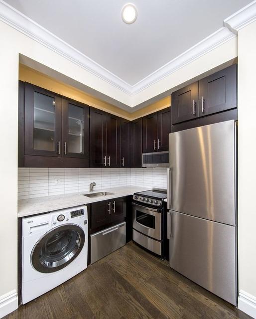 1 Bedroom, NoLita Rental in NYC for $3,484 - Photo 1