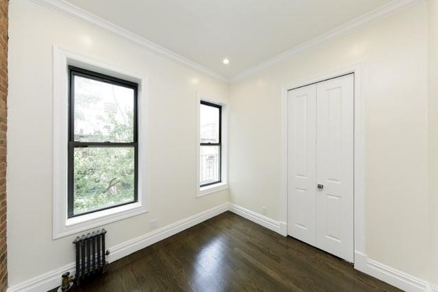 1 Bedroom, NoLita Rental in NYC for $3,484 - Photo 2