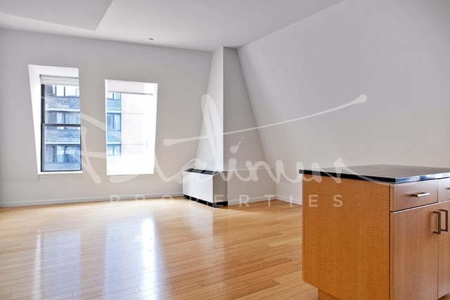 2 Bedrooms, Financial District Rental in NYC for $5,349 - Photo 1