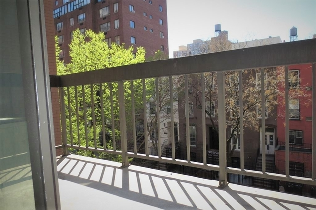 1 Bedroom, Rose Hill Rental in NYC for $3,275 - Photo 2