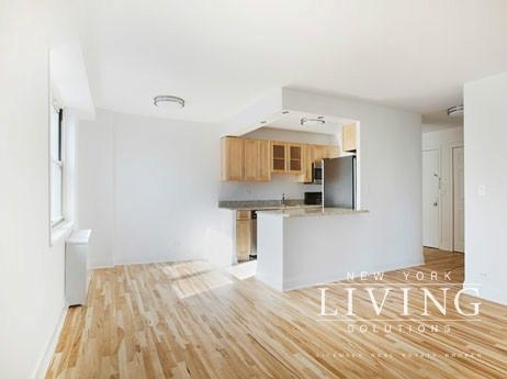 2 Bedrooms, Tribeca Rental in NYC for $4,150 - Photo 1