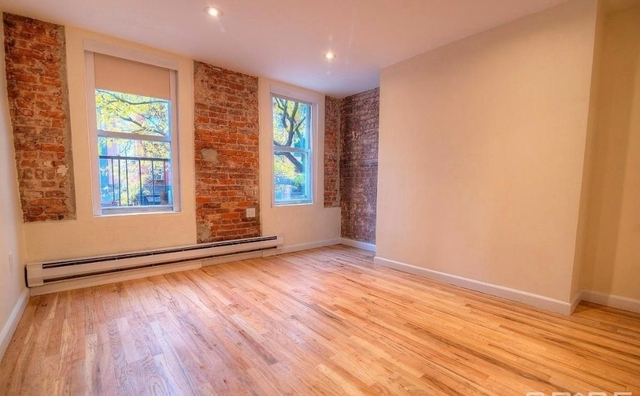 1 Bedroom, SoHo Rental in NYC for $3,000 - Photo 1