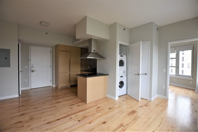 2 Bedrooms, Downtown Brooklyn Rental in NYC for $3,400 - Photo 1