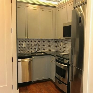 2 Bedrooms, East Williamsburg Rental in NYC for $4,583 - Photo 2