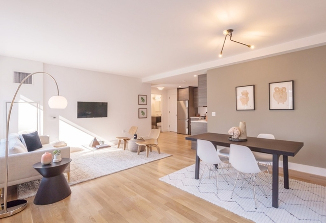 3 Bedrooms, Boerum Hill Rental in NYC for $6,200 - Photo 1