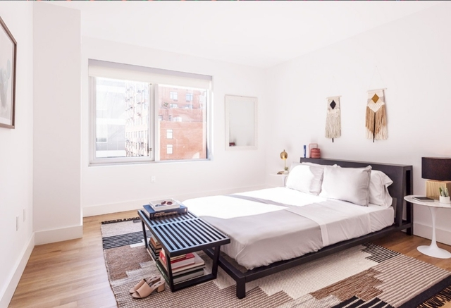 3 Bedrooms, Boerum Hill Rental in NYC for $6,200 - Photo 2