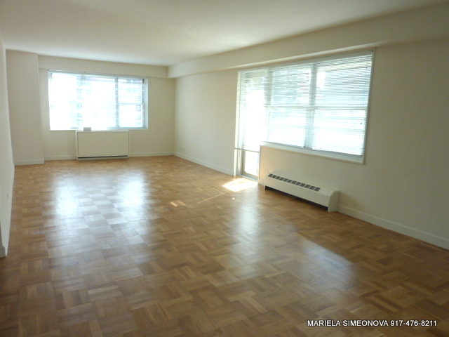 1 Bedroom, Upper East Side Rental in NYC for $2,490 - Photo 1