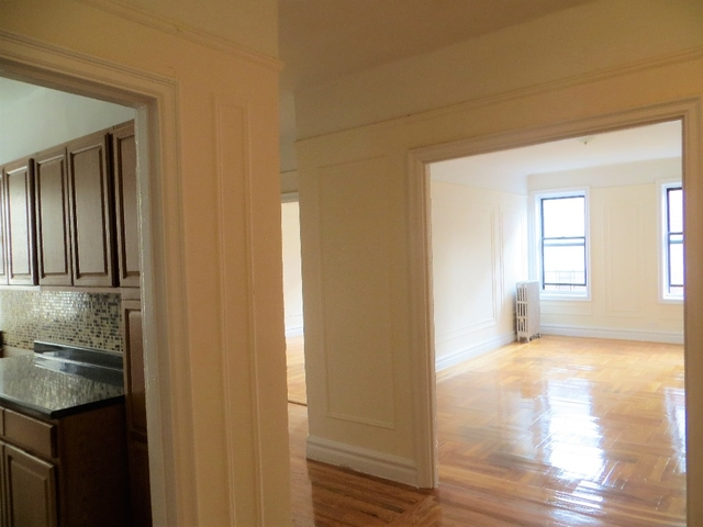 1 Bedroom, Pelham Parkway Rental in NYC for $1,440 - Photo 1