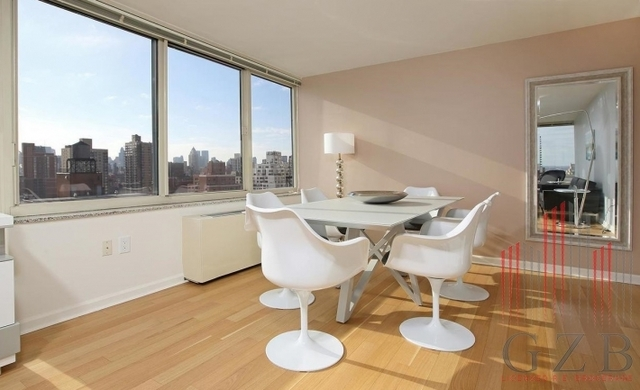 2 Bedrooms, Yorkville Rental in NYC for $7,150 - Photo 1