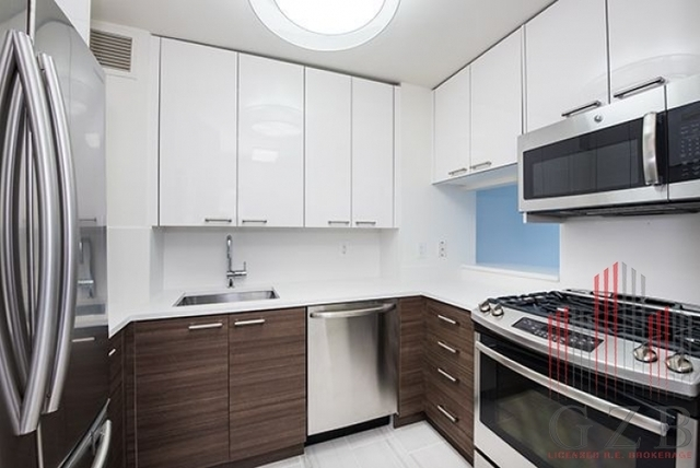 2 Bedrooms, Yorkville Rental in NYC for $7,150 - Photo 2