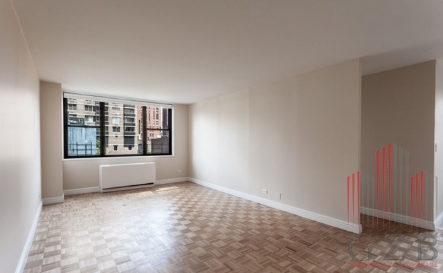 2 Bedrooms, Yorkville Rental in NYC for $5,165 - Photo 1