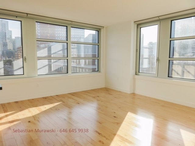 2 Bedrooms, Downtown Brooklyn Rental in NYC for $4,880 - Photo 1