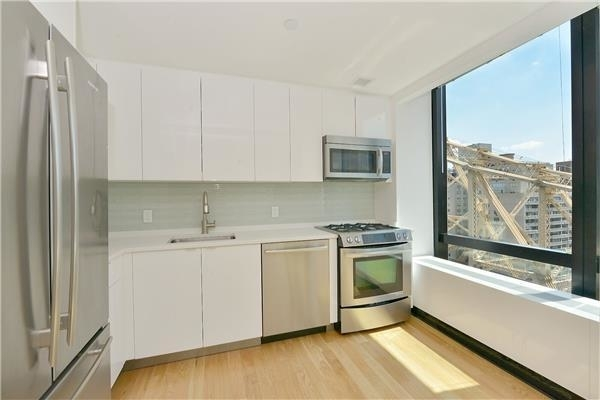 Studio, Upper East Side Rental in NYC for $3,200 - Photo 2