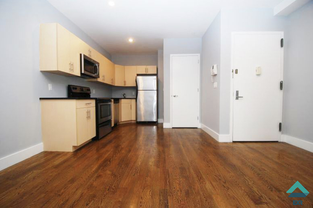 2BR at Broadway - Photo 1