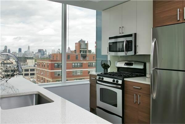 1 Bedroom, Long Island City Rental in NYC for $2,825 - Photo 1