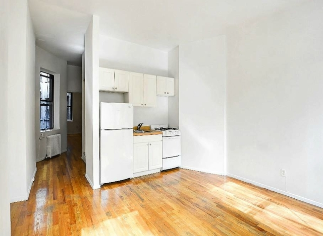 1 Bedroom, Rose Hill Rental in NYC for $1,950 - Photo 2