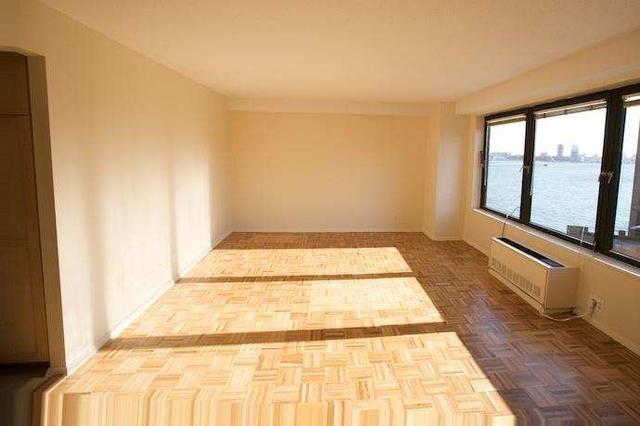 1 Bedroom, Kips Bay Rental in NYC for $2,195 - Photo 1
