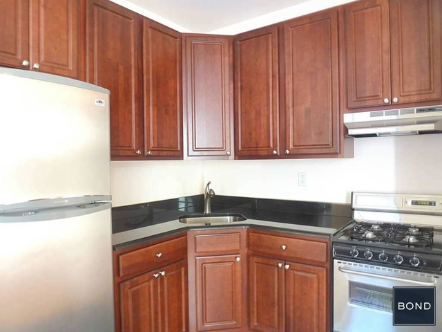 2 Bedrooms, Manhattan Valley Rental in NYC for $2,887 - Photo 2