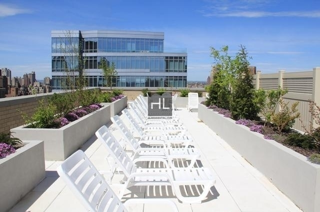 1 Bedroom, Upper East Side Rental in NYC for $3,662 - Photo 1