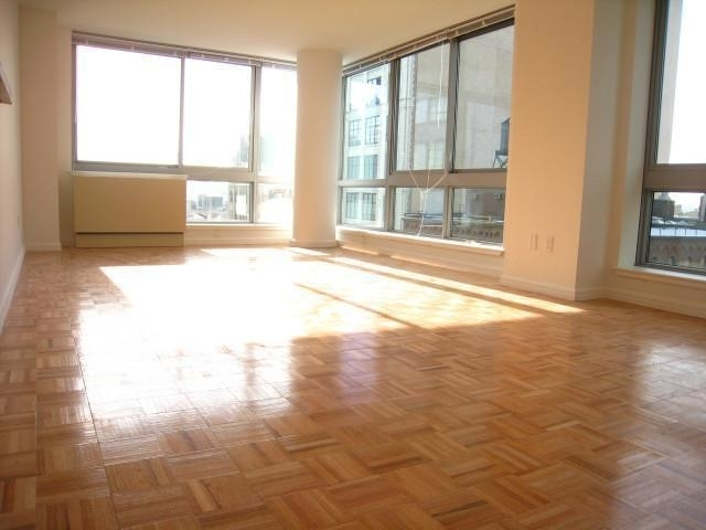 2 Bedrooms, Garment District Rental in NYC for $3,350 - Photo 1