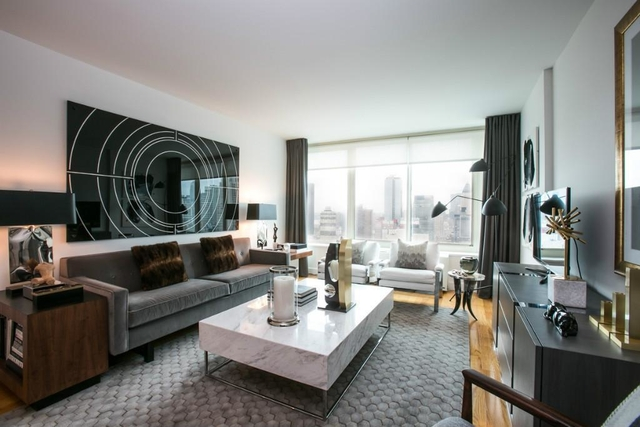 1 Bedroom, Chelsea Rental in NYC for $3,990 - Photo 1