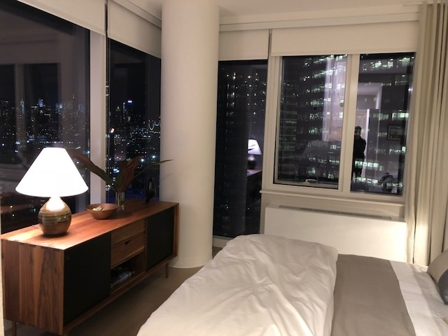 1 Bedroom, Long Island City Rental in NYC for $3,800 - Photo 1
