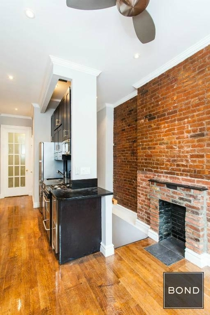 1 Bedroom, West Village Rental in NYC for $3,271 - Photo 1