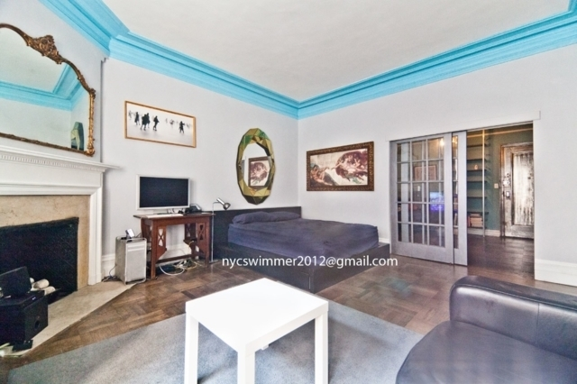 1 Bedroom, NoMad Rental in NYC for $3,200 - Photo 2