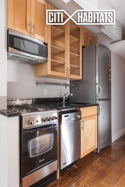 2 Bedrooms, NoLita Rental in NYC for $4,195 - Photo 1
