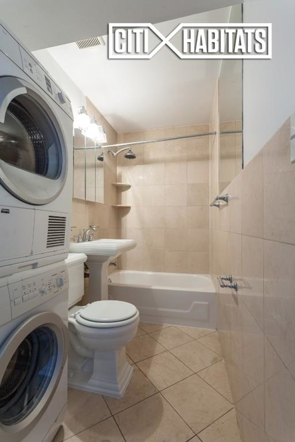 2 Bedrooms, NoLita Rental in NYC for $4,195 - Photo 2