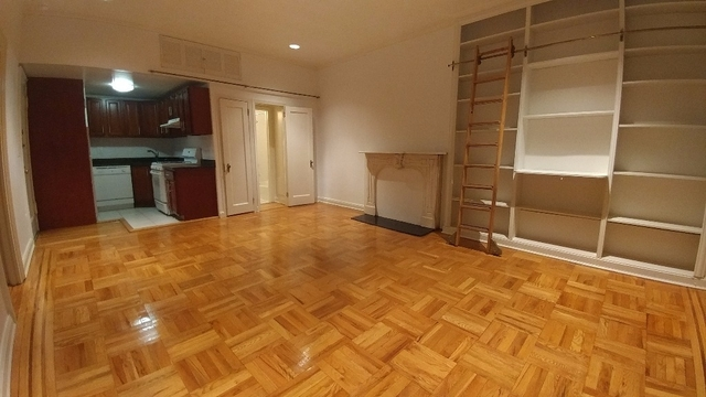 1 Bedroom, Brooklyn Heights Rental in NYC for $3,250 - Photo 2