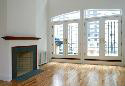 4 Bedrooms, East Harlem Rental in NYC for $6,000 - Photo 2