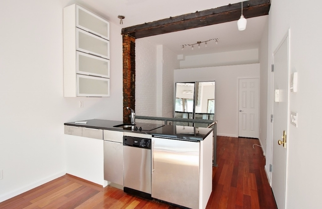 1 Bedroom, Lower East Side Rental in NYC for $3,625 - Photo 2