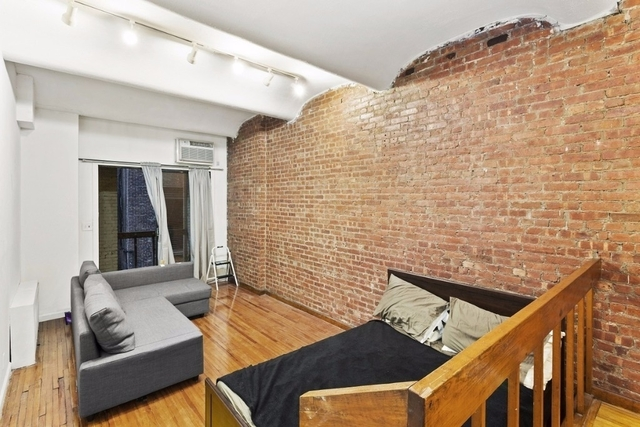Studio, Greenwich Village Rental in NYC for $3,150 - Photo 2