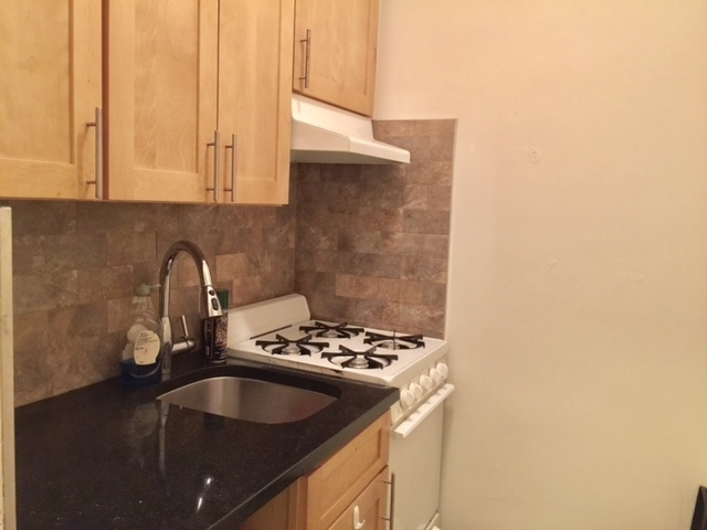 1BR at 88th at 3rd Avenue - Photo 6