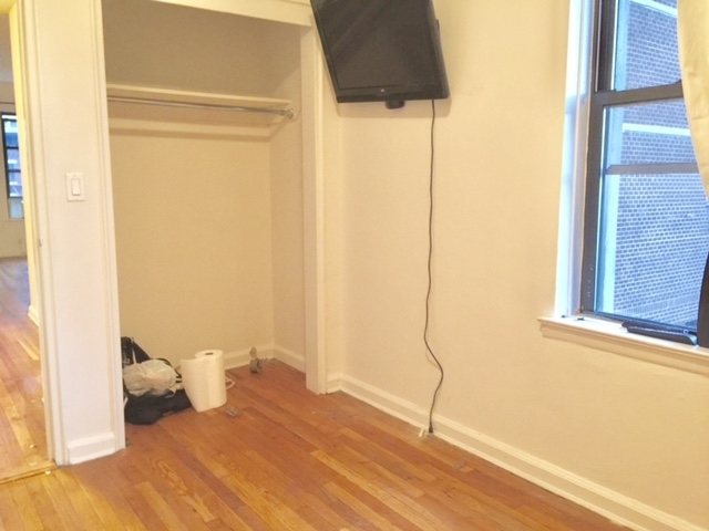 1BR at 88th at 3rd Avenue - Photo 5