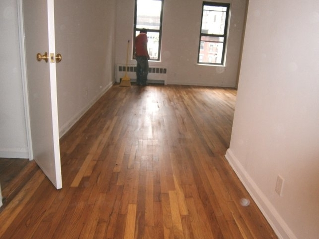 1BR at 88th at 3rd Avenue - Photo 1
