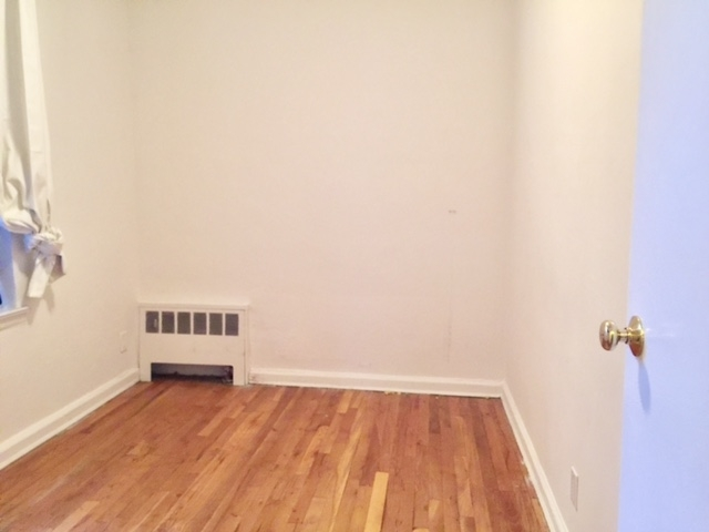 1BR at 88th at 3rd Avenue - Photo 4