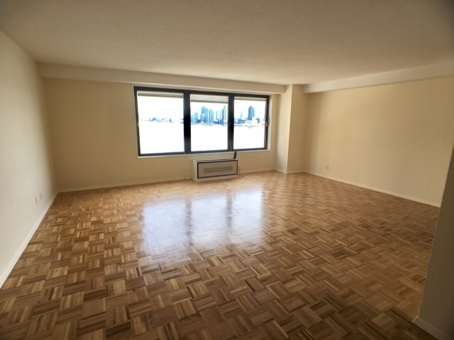 1 Bedroom, Kips Bay Rental in NYC for $3,195 - Photo 1